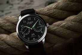 Best Rugged Watches Best Watches Of Baselworld 2015 Gear Patrol