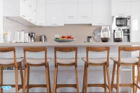 kitchen dining room kitchen interior ideas 34 inch bar stools