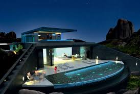 home design 3d wiki infinity swimming pool designs breathtaking wikipedia design and