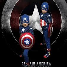 online get cheap superhero party costumes aliexpress com