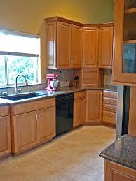 Kitchen Cabinet Corner Hinges Corner Kitchen Cabinet With Lazy Susan Dimensions Design Ideas