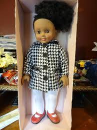 dolls u0026 bears find madame alexander products online at storemeister