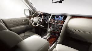infiniti qx60 interior 2017 qx80 car design features infiniti cars australia