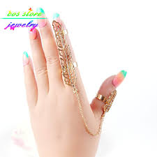 top gold rings images Beautiful gold ring hd pic jewellry 39 s website jpg