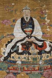 imperial china living in the cosmos understanding religion in late