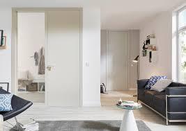 tall interior door sizes home interior design ideas home