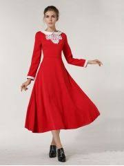 100 best wholesale cheap long sleeve maxi dress images on