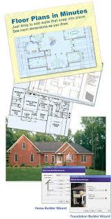 Hgtv Ultimate Home Design Mac Hgtv Home U0026 Landscape Platinum Suite 3