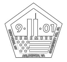 9 11 Coloring Pages Kids Simple Free Coloring Pages Of September Coloring Pages For September