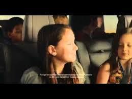 honda pilot commercial honda pilot 2012 commercial ft ozzy osbourne s