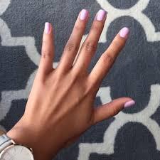 polish me nails u0026 spa 15 photos u0026 12 reviews nail salons