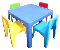 kids table with storage play table for kids seslinerede com