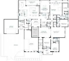 center courtyard house plans courtyard house plans home design