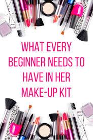makeup kit mugeek vidalondon