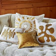 Traditional Housewarming Gifts by Gifts Gifts For Holidays Housewarming U0026 Weddings Jonathan Adler