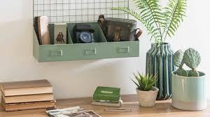 decorer un bureau 5 astuces pour décorer espace de travail personnel en open space