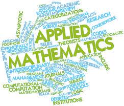 department of applied mathematics u0026 statistics applied