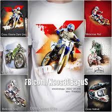 jersey motocross murah jual kaos 3d umakuka murah umakuka kaos gambar trail kaos tema