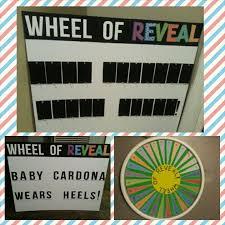 baby revealing ideas best 25 unique gender reveal ideas ideas on reveal