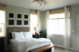 Beautiful Curtain Ideas Bedroom Archaicawful Bedroom Drapes Images Design Curtains Ideas