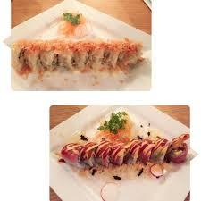 cuisine am icaine bar fuji sushi sake bar home rapid city south dakota menu