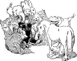 horse coat arms coloring pages horse coloring pages org