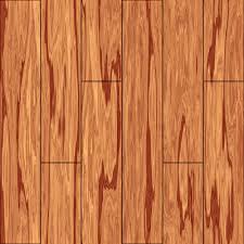 vinyl vs wood siding your house oldhouseguy blog exterior loversiq