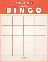 christmas bingo cards for kids christmas lights decoration