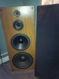 new klh home theater decoration ideas cheap creative to klh home