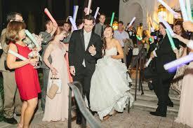 Wedding Send Off Ideas Ideas For The Wedding Send Off Royalty Planning And Travel Llc