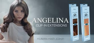 catwalk hair extensions human hair clip in extensions buy online hairspray