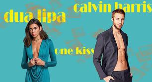 dua lipa songs download mp3 ringtone one kiss calvin harris dua lipa ringtones download