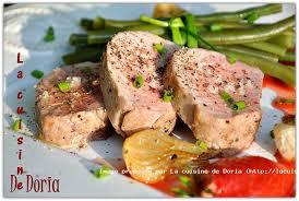 cuisine de doria recettes de la cuisine de doria cuisinestory