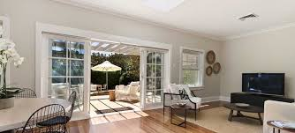 what is the best paint to use inside kitchen cabinets best interior painting colors to paint your rental house