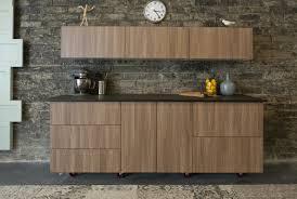 Ikea Kitchen Cabinets For Bathroom Vanity Semihandmade Sonoma Ikea Kitchen Semihandmade Impression Ikea