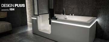 whirlpool baths shower enclosure shower bathtub design sauna pret a porter