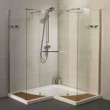 bathroom design contemporary image ideas artistic tile full size bathroom design contemporary image ideas artistic tile shower decor