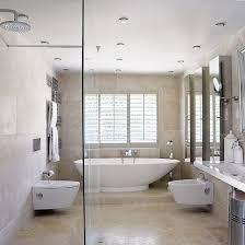 contemporary bathrooms ideas 20 amazing contemporary bathroom ideas