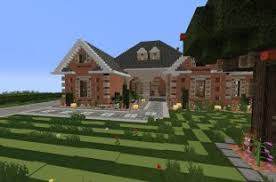 minecraft home interior minecraft home designs intention for remodel the inside of the house