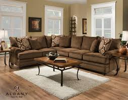 Living Room With No Coffee Table by Recliners In Watertown Ny Truesdell U0027s Furniture Inc