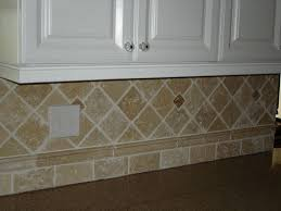 kitchen ceramic tile backsplash best 25 ceramic tile backsplash ideas on kitchen wall