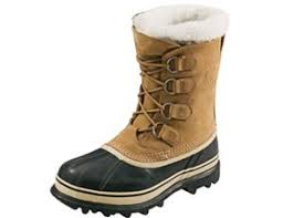 womens walking boots canada s winter boots footwear