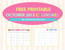 october 2014 calendar template 28 images free printable