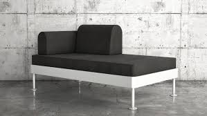 Ikea Beddinge Hack by The Mattress On The Sofa Workshop Jude Sofabed Is 10cm Thick And
