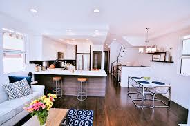 aga in modern kitchen 1707 reed redondo beach ca 90278 the local south bay