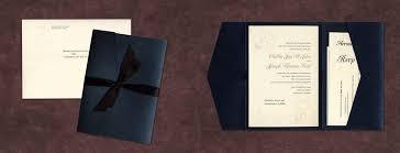 edmonton wedding stationery archives bergman weddings