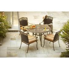 Patio Furniture Buying Guide by Martha Stewart Living Archives Discount Patio Furniture Buying Guide
