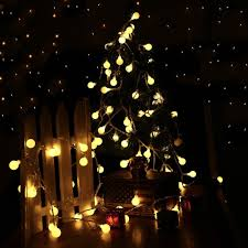 String Lights Balls by Online Get Cheap String Lights Balls Aliexpress Com Alibaba Group