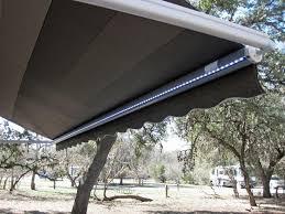rv awning lights exterior dometic led awning lights rv cer best novelty exterior