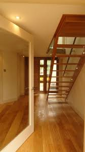 Stairwell Ideas 41 Best Stairs Images On Pinterest Stairs Railings And Staircases